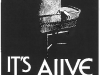 its_alive_211.jpg