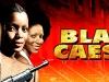 key_art_black_caesar