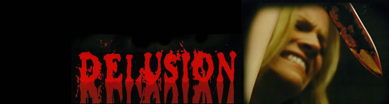 featured-delusion