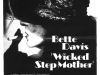 betty_davis_wicked_step_mother.jpg