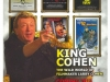 kingCohen-postcard.jpg