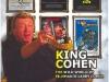 king_cohen_01.jpg