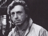 larry-cohen-writer