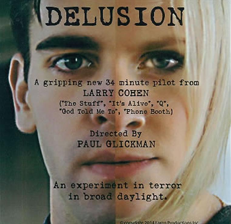 delusion-img1